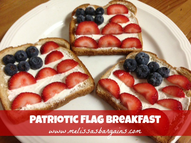 patriotic-flag-breakfast