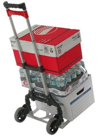 personal-hand-truck