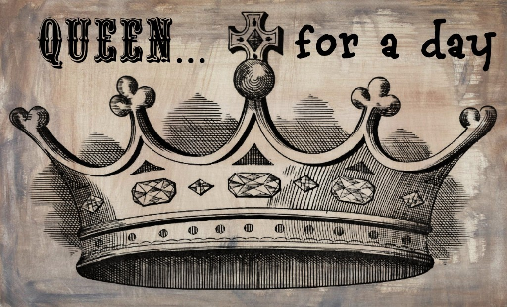 queen-for-a-day