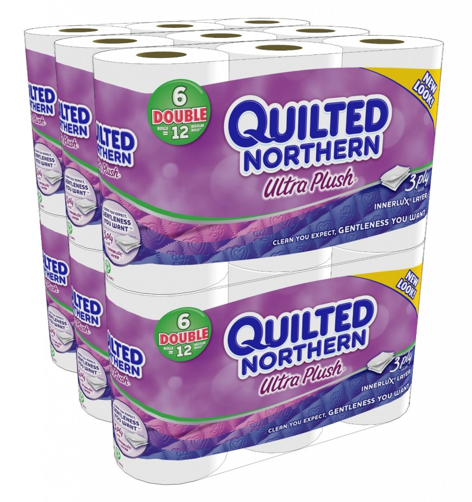 quilted-northern-ultra-plus