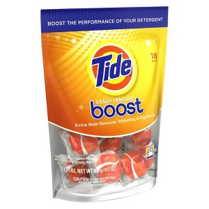 tide-boost-duo-packs
