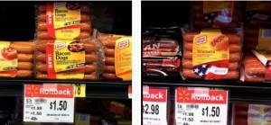 walmart-hot-dogs