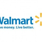 Walmart deals for the week of 6/5