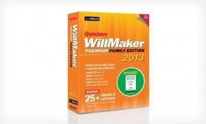 willmaker-premium