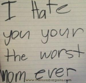 worst-mom-ever