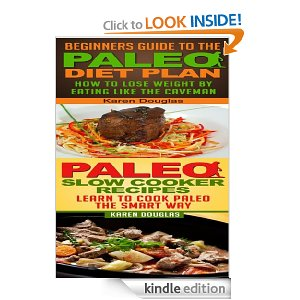2-paleo-cookbooks-free-for-kindle