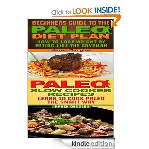 2-paleo-cookbooks-free-for-kindle