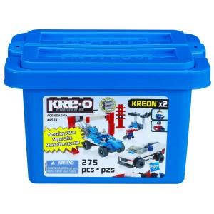 KRE-O-transformers-bucket