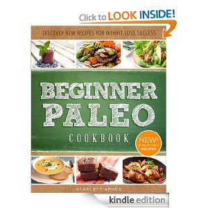 Paleo-cookbook-free-for-Kindle
