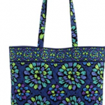 Vera Bradley Clearance Sale plus extra 20% off!