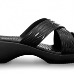 Crocs Clearance Sale plus FREE SHIPPING!
