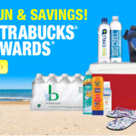 CVS FREE $3 ECB in your inbox!
