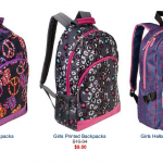 Old Navy Back to School Sale!