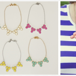 Anthropologie Inspired Necklaces only $11.99!