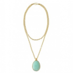 Stella & Dot's Fall Collection is now available!