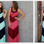 Summer Maxi Dresses only $19.99!