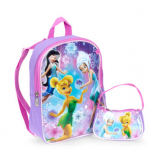Disney Backpacks only $4.95 each!