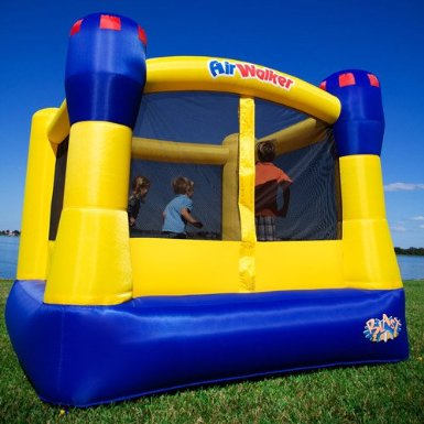 air-walker-bounce-castle