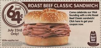 arbys-roast-beef-classic-