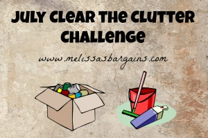 clear-the-clutter-challenge