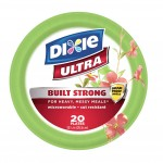 Dixie Paper Plates STOCK UP deal!