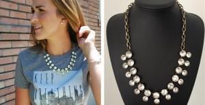 drop-necklace