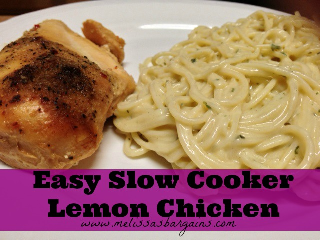 easy-slow-cooker-lemon-chicken