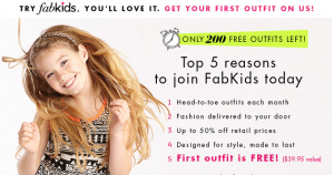 fabkids-free-outfit-offe