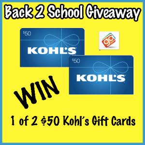 go-wallet-back-2-school-giveaway