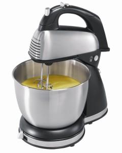 hamilton-beach-stand-mixer