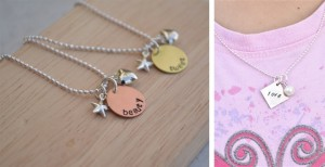 hand-stamped-necklace