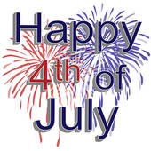 happy-4th-of-july