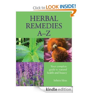 herbal-remedies