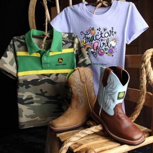 john-deere-footwear-sale