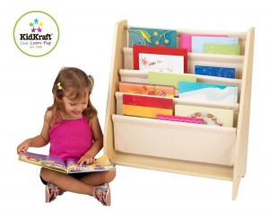 kidcraft-sling-book-shelf