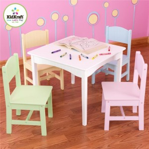 kidkraft-nantucket-table-chair-set