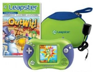 leapfrog-leapster-2-bundle
