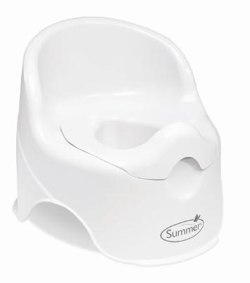 lil-loo-potty-seat