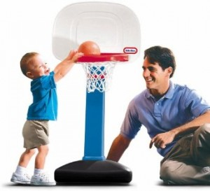 little-tikes-easy-score-basketball-set
