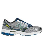 Men's New Balance Running Shoes only $34.99!