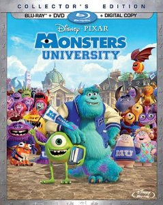 monsters-university-blu-ray-dvd
