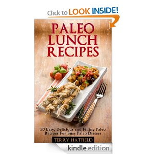 paleo-lunch-recipes