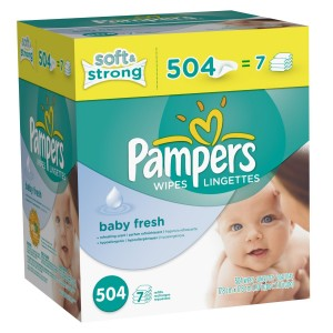 pampers-softcare-baby-fresh-wipes