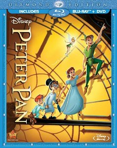 peter-pan-blu-ray-dvd-combo-pack