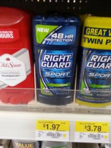 right-guard-deodorant