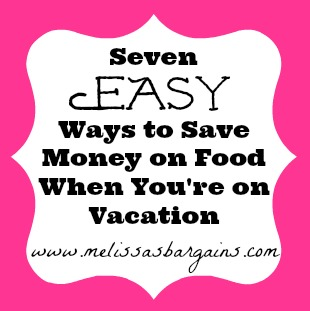 seven-easy-ways-to-save-money-on-food
