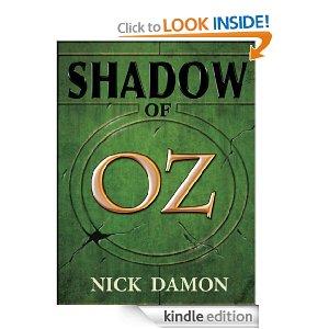 shadow-of-oz
