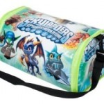 Skylanders Adventures Carrying Case only $9.99!