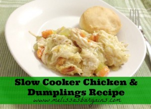 slow-cooker-chicken-dumplings