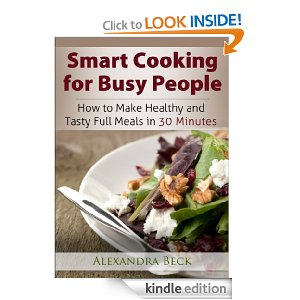 smart-cooking-for-busy-people